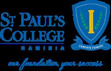 St. Paul's College